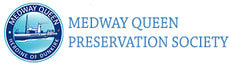 Medway Queen Preservation Society